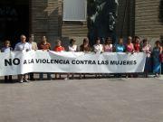 20070214105342-noviolencia-contra-mujeres.jpg
