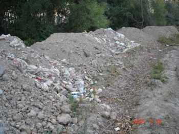 20070324150236-escombros.jpg