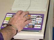 20070501125645-ordenador.jpg