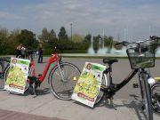 20070522134315-bici.jpg