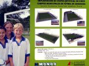 20070606104943-campos-futbol.jpg