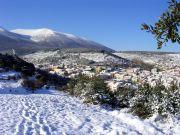 20070707100054-mas-nieve.jpg