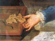 20070721125450-goya-pintura.jpg