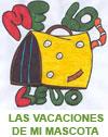 20070723105849-vacacionesmascota.jpg
