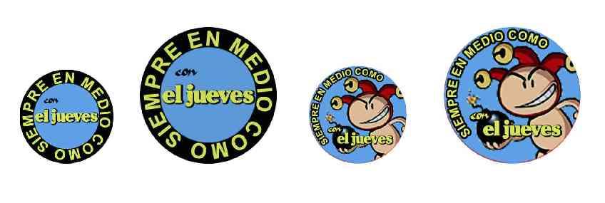 20070727103708-chapas-jueves-web-1.jpg