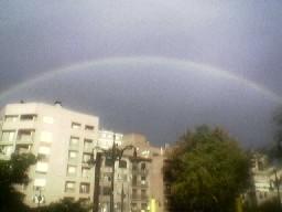 20070829104627-arcoiris.jpg