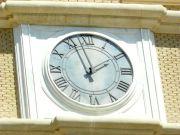 20070906110628-reloj.jpg