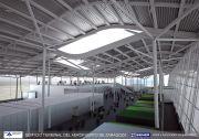 20071001110850-aeropuerto.jpg