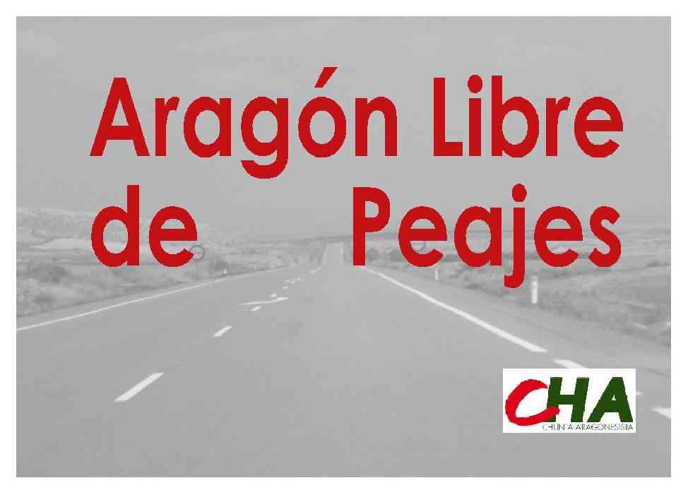 20071013132857-aragon-libre-de-peajes-logo.jpg2.jpg