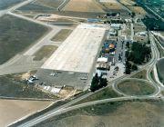 20071117153002-aeropuerto.jpg