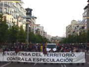 20071208134249-en-defensa-territorio.jpg