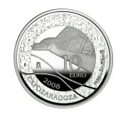 20071220101106-10-euros.jpg