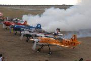 20080121111858-aviones.jpg
