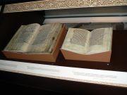 20080131105720-libros-archivo.jpg