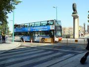 20080222133358-bus-turistico.jpg