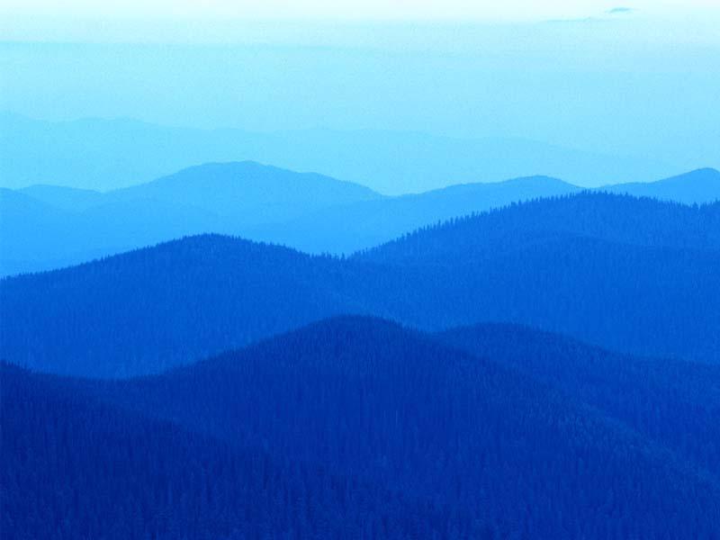 20080620082022-colinas-azules.jpg