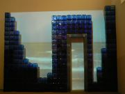 20080621150045-tunez.jpg