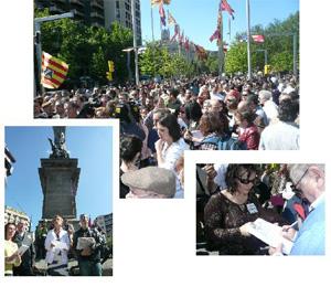 20080628120324-23-abril-zaragoza-web.jpg