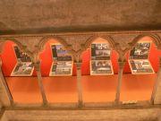 20080729220919-expo2008.jpg