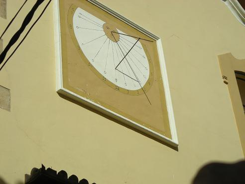 20080830213137-reloj1.jpg