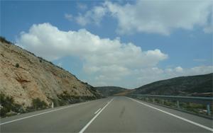 20081014120916-carretera.jpg