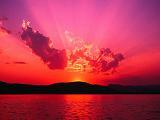 20081107094046-puesta-de-sol1.jpg