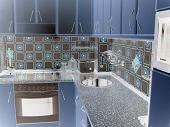 20081112093736-cocina3.jpg