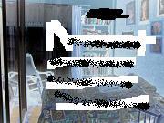 20081212174622-catania.jpg