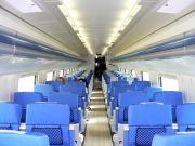 20081230234418-tren-vacio.jpg