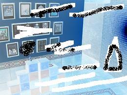 20090419120050-10-zaguanweb.jpg