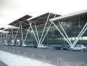 20110121105259-aeropuertoweb.jpg
