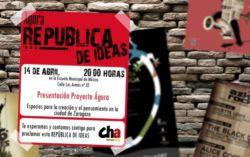 20110413181823-republic2.jpg