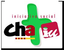 20111107183317-logo.png