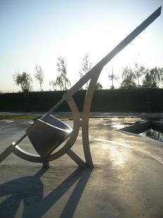 20111109174854-web-reloj-solar.jpg