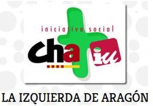 20111115171707-logo-coalicic3b3n.jpg