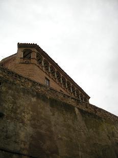 20111226190539-iglesia-de-tierga-1.jpg