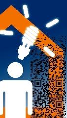 20111107123005-cartel-energia-04.jpg