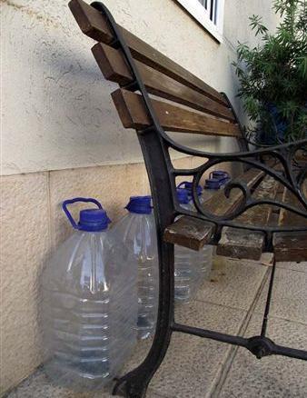 20111129121838-agua-fria-mas-peque.jpg