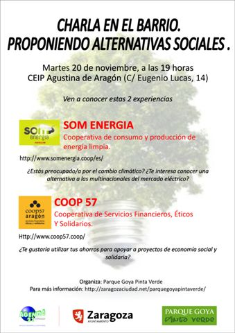 20121112155512-somenergia-coop57peque.jpg