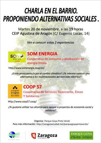 20121112155512-somenergia-coop57peque.jpg