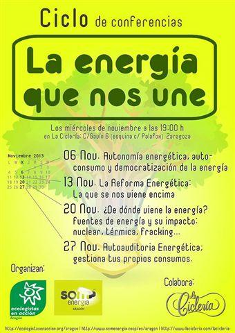 20131105122815-la-energia-que-nos-une-peque.jpg