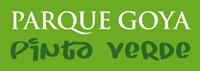Parque Goya Pinta Verde