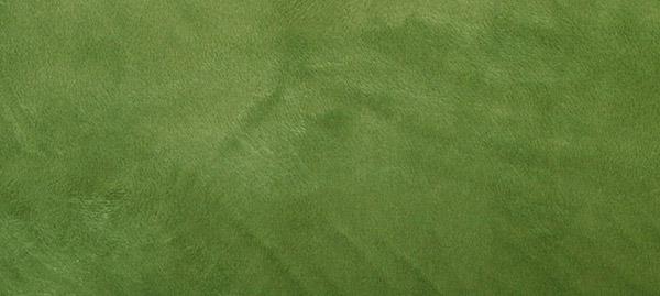 20170206105222-tela-forro-polar-verde.jpg