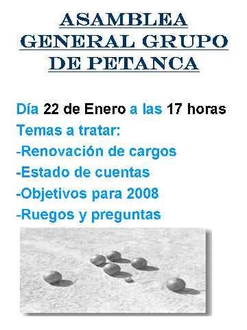 20080122170544-asamblea-general-grupo-de-petanca2.jpg