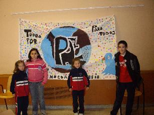 20080130215200-paz4.jpg