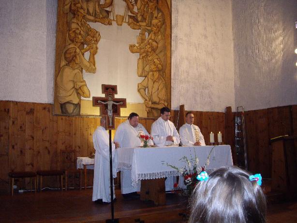 20080210215557-parroquia1.jpg