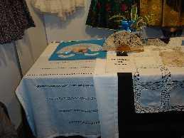20080324085257-cortina.jpg