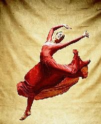 20080425175218-danza.jpg