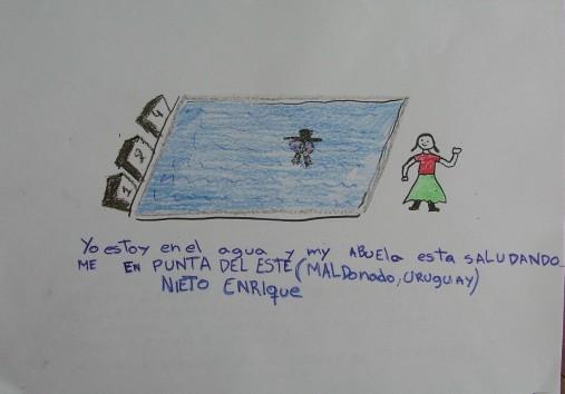 20080713135744-nieto-enrrique-1-507-x-354-.jpg