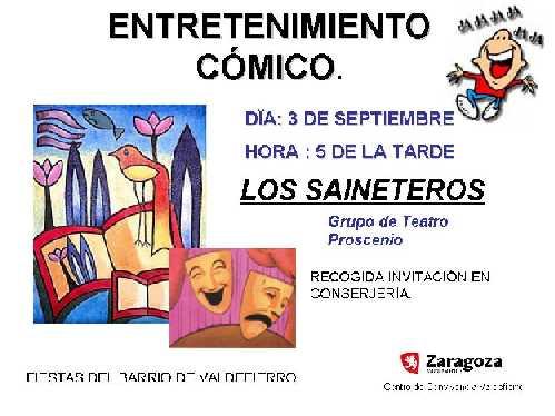20080905084313-teatro.jpg
